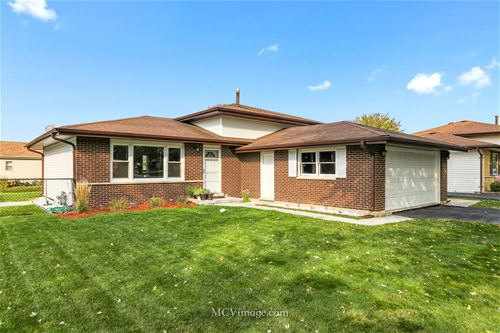 6500 182nd, Tinley Park, IL 60477