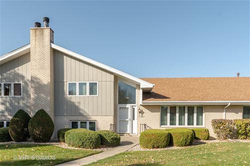 10834 Minnesota Unit 10834, Orland Park, IL 60462