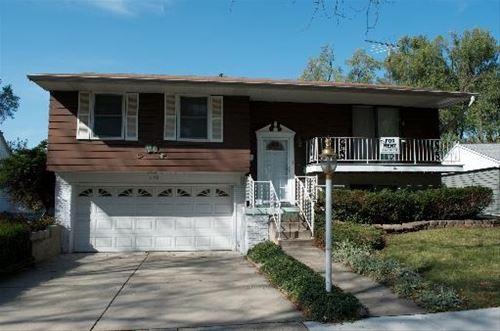 458 White Pine, Buffalo Grove, IL 60089
