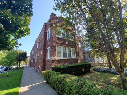 4353 W Grace Unit 2, Chicago, IL 60641 Old Irving Park