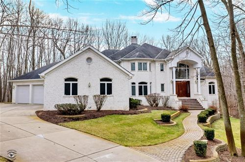1720 Giddington, New Lenox, IL 60451