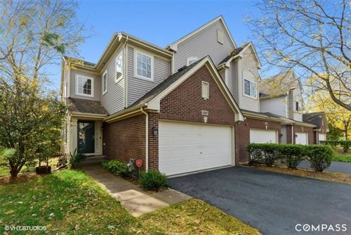 1807 Maureen, Hoffman Estates, IL 60192
