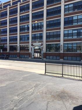 3963 W Belmont Unit 327, Chicago, IL 60618 Avondale