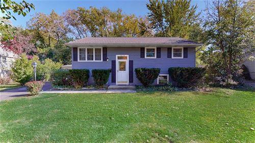 7675 Willow, Woodridge, IL 60517