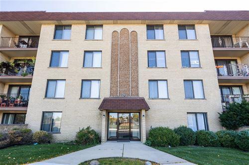 5447 W Lawrence Unit 403, Chicago, IL 60630
