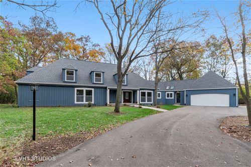 2801 Ridge, Highland Park, IL 60035