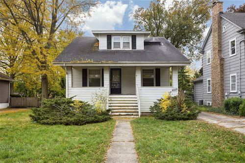 2329 Walters, Northbrook, IL 60062