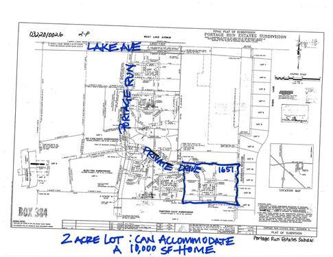 1651 Portage Run, Glenview, IL 60025