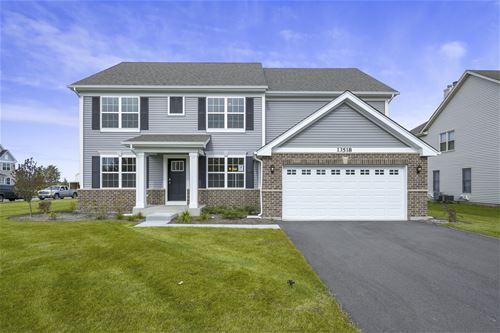 25505 W Ryan, Plainfield, IL 60586