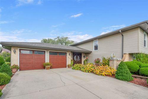 331 Byron, Bloomingdale, IL 60108
