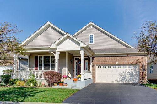 5900 Haverford, Hoffman Estates, IL 60192