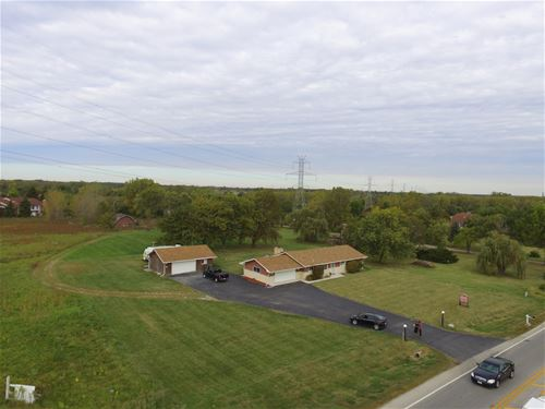 17800 Wolf, Orland Park, IL 60467