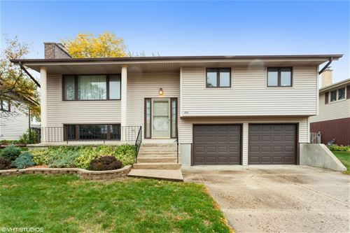 855 Pinehurst, Schaumburg, IL 60193
