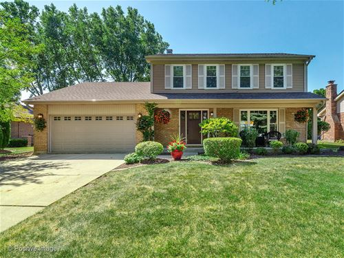 20W437 Westminster, Downers Grove, IL 60516