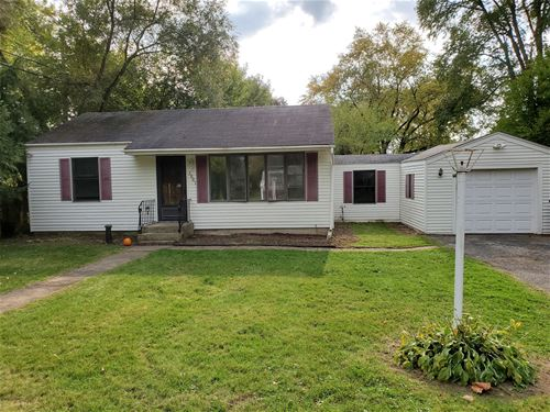 3001 Mary, Mchenry, IL 60051