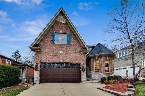 5605 Hillcrest, Downers Grove, IL 60516
