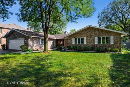 2825 Keystone, Northbrook, IL 60062