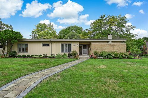 542 Dover, La Grange Park, IL 60526