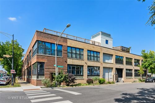 2804 N Lakewood Unit 105, Chicago, IL 60657 Lakeview
