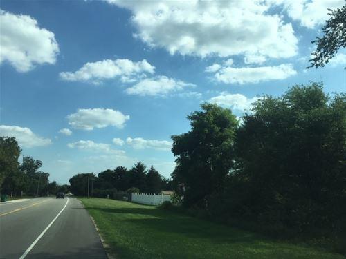 1415 Route 31, Oswego, IL 60543