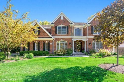 1543 Hawthorne, Glenview, IL 60025