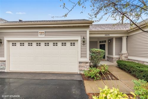 2809 Normandy, Naperville, IL 60564