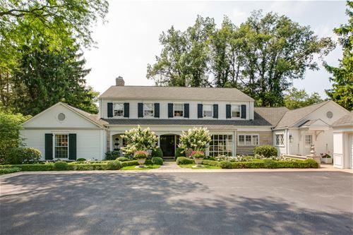 314 Foster, Lake Forest, IL 60045