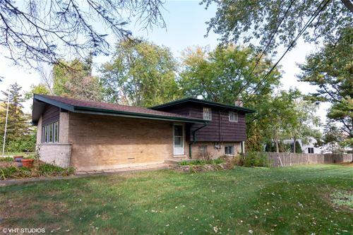2N629 Jefferson, West Chicago, IL 60185