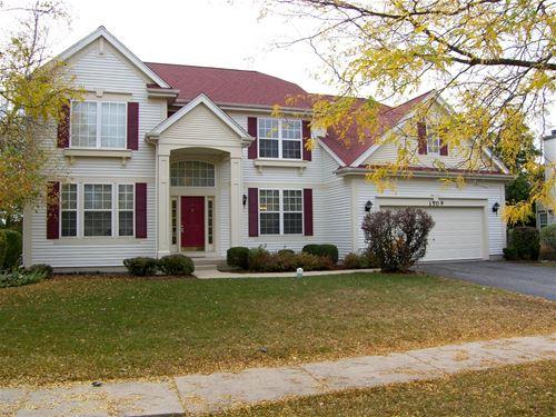 1509 Eric, Libertyville, IL 60048
