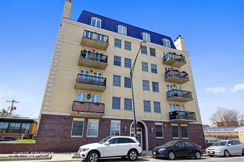5978 N Lincoln Unit 5C, Chicago, IL 60659 Peterson Park