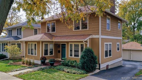311 S 3rd, St. Charles, IL 60174