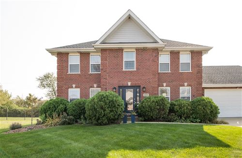 21470 English, Frankfort, IL 60423