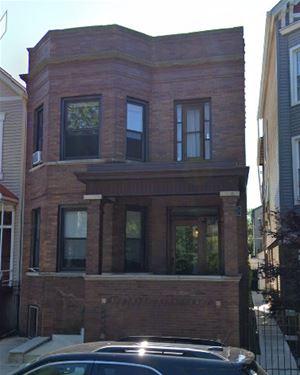 3020 N Clifton Unit 2, Chicago, IL 60657 Lakeview