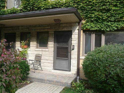 3536 N Pine Grove, Chicago, IL 60657 Lakeview