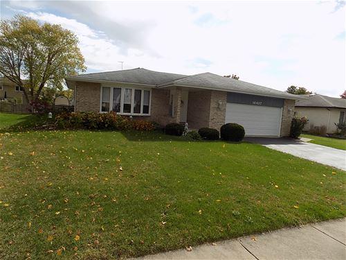 16437 Winding Creek, Plainfield, IL 60586