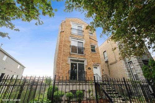 2921 W Washington Unit 1, Chicago, IL 60612 East Garfield Park