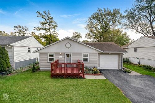 1631 Ardmore, Glendale Heights, IL 60139