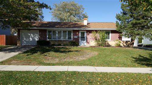 1060 Lancaster, Hoffman Estates, IL 60169