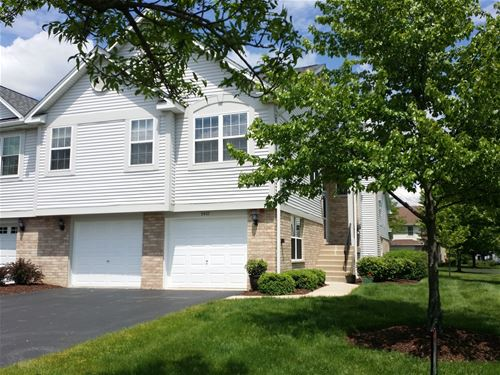 9407 Waterfall Glen, Darien, IL 60561