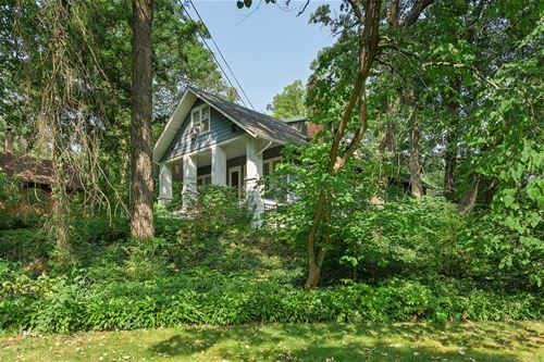 330 W Grove, Lombard, IL 60148