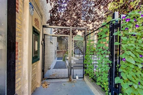 2943 N Lincoln Unit 111, Chicago, IL 60657 Lakeview