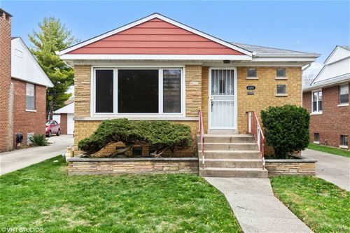 10258 Oxford, Westchester, IL 60154