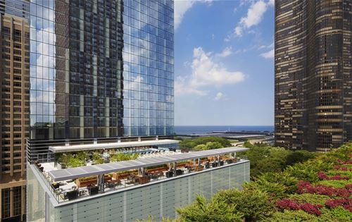 500 N Lake Shore Unit 1801, Chicago, IL 60611 Streeterville