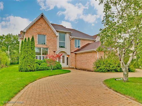 3675 Oak, Northbrook, IL 60062