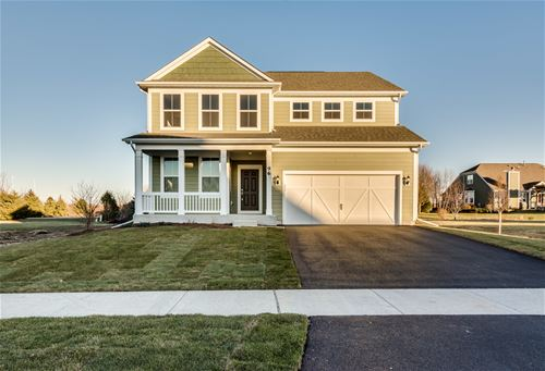 3704 Gold Cup, Naperville, IL 60564