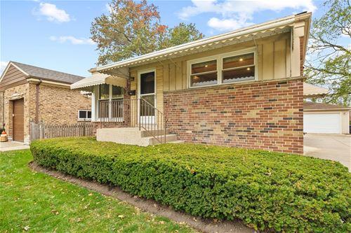 1434 N Maple, La Grange Park, IL 60525