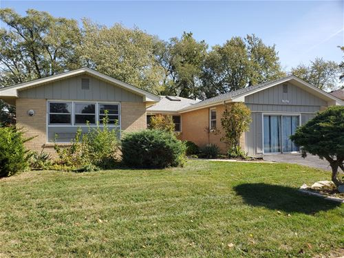 13519 S 85th, Orland Park, IL 60462