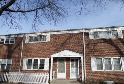 6300 N Hermitage Unit D, Chicago, IL 60660 Edgewater