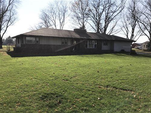 25327 Lockport, Plainfield, IL 60544