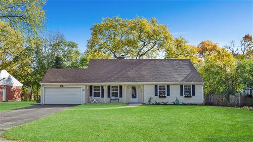 1219 Greenwood, Wheaton, IL 60187